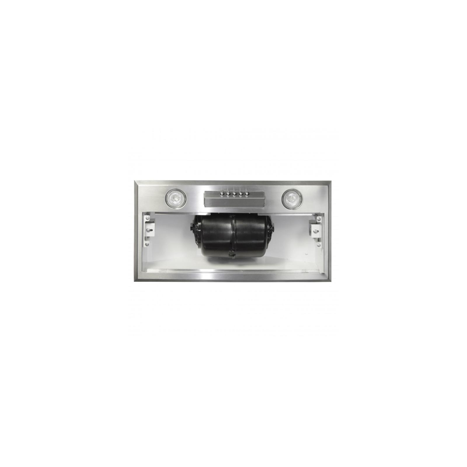 Вытяжка кухонная Eleyus Modul 700 52 IS изображение 7