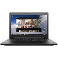 Ноутбук Lenovo IdeaPad 310-15 (80TT00ASRA)