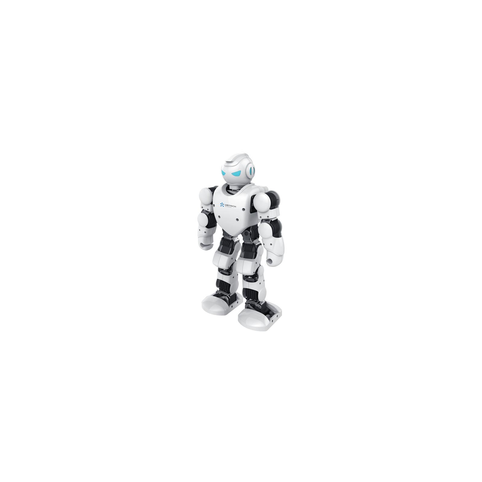 Робот Ubtech Alpha 1Pro изображение 2