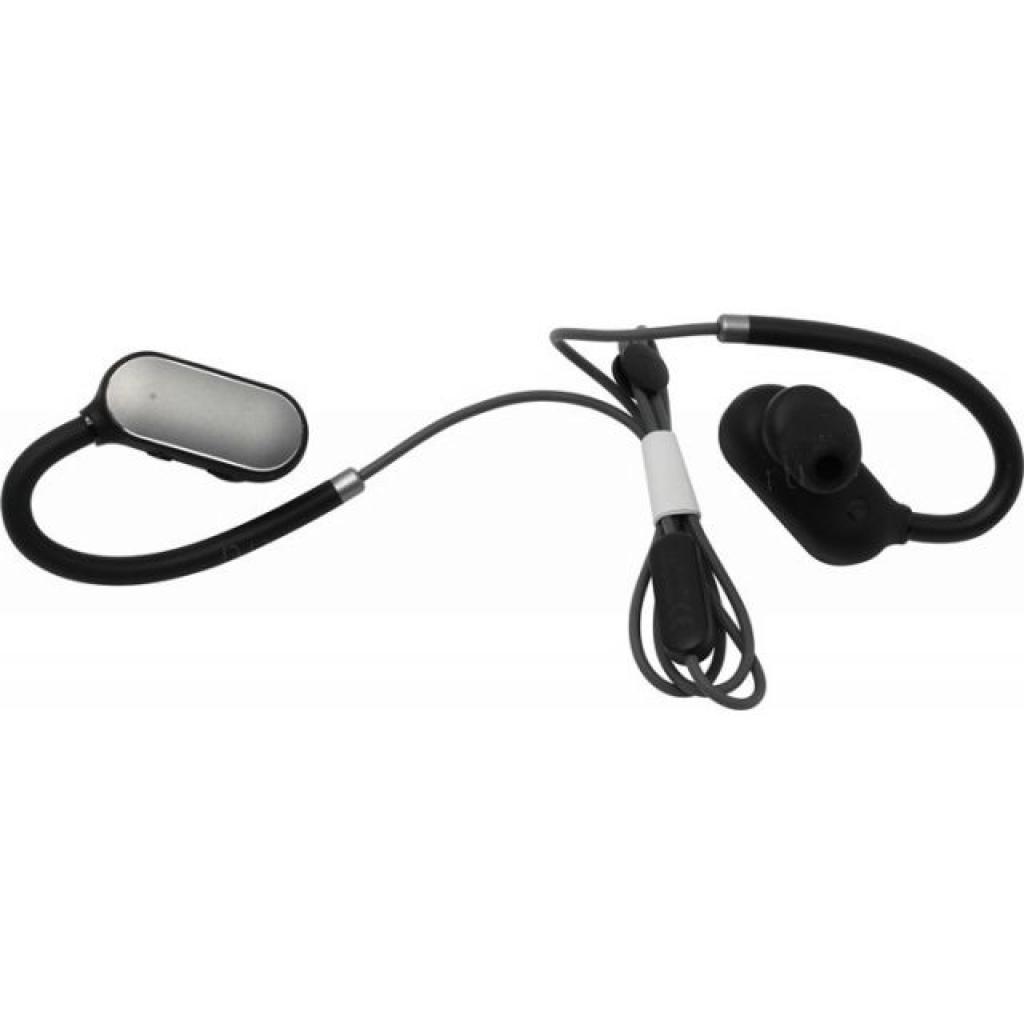 Навушники Xiaomi Mi Sport Bluetooth Black (ZBW4330CN   ZBW4378GL) зображення  5 1e4ceefb2b39a