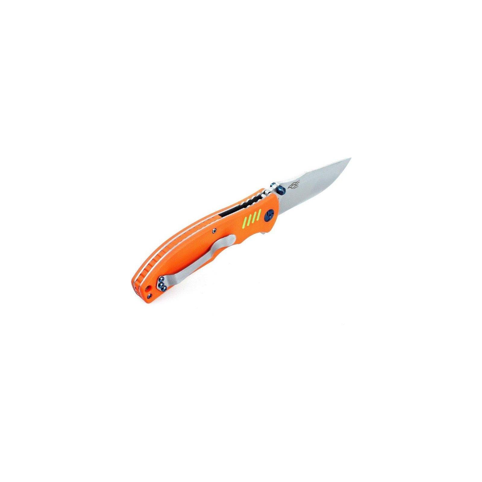 Нож Ganzo G7511-GR изображение 3