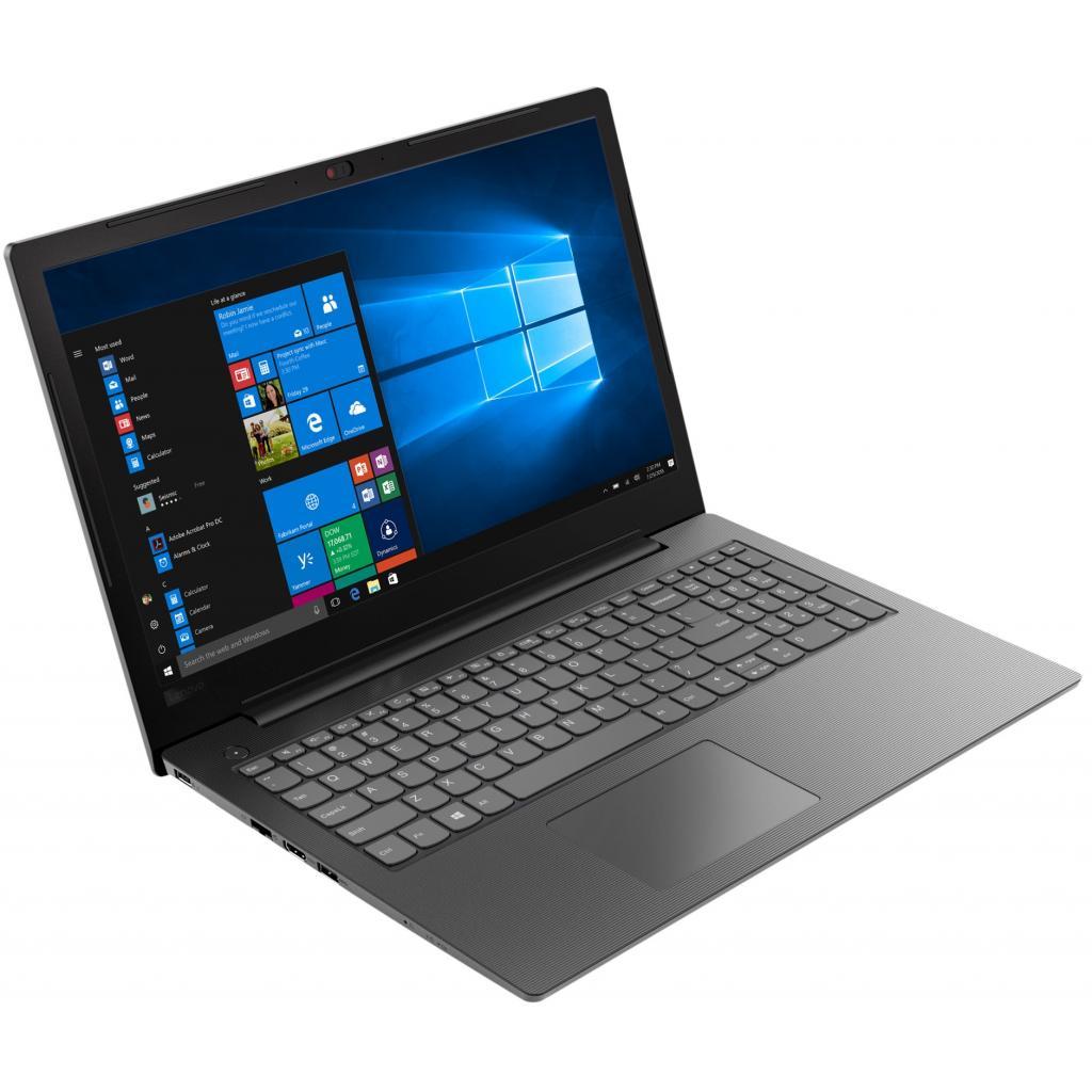 Ноутбук Lenovo V130-15 (81HN00FMRA) изображение 2