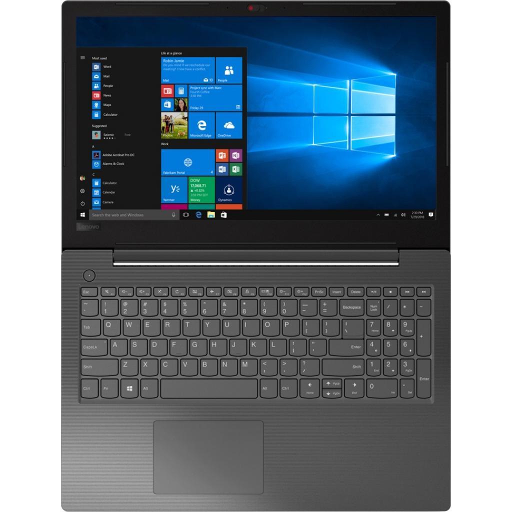 Ноутбук Lenovo V130-15 (81HN00FMRA) изображение 4
