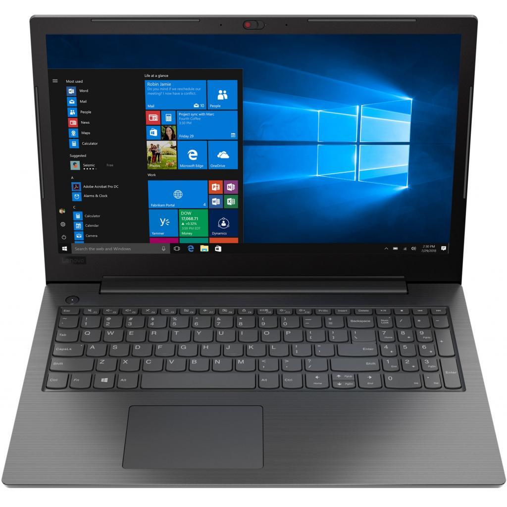 Ноутбук Lenovo V130-15 (81HN00FMRA)