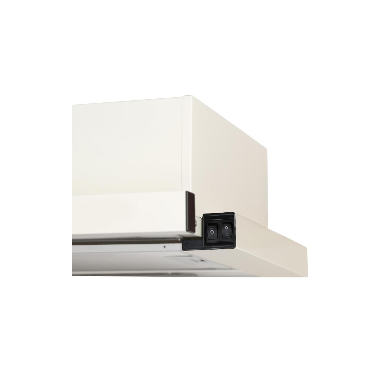 Вытяжка кухонная MINOLA HTL 6110 IV 630 изображение 4