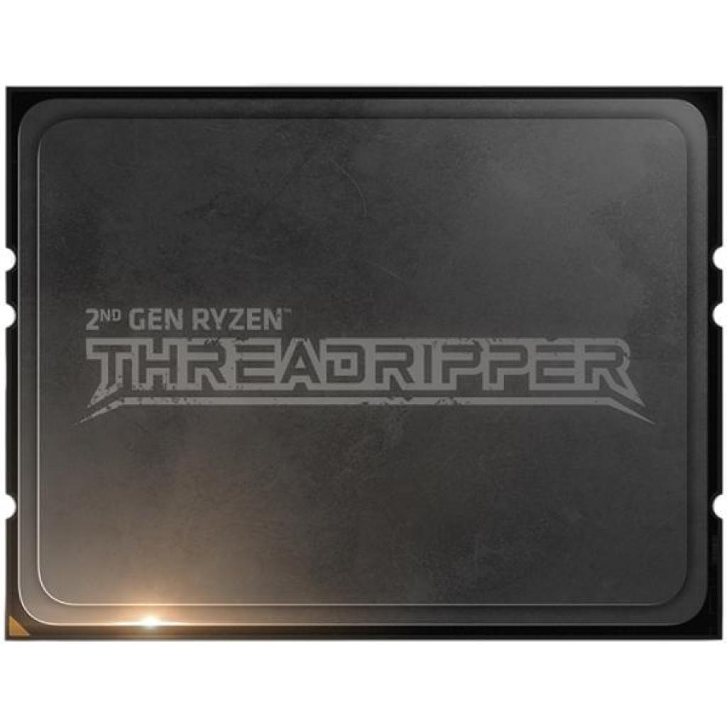Процессор AMD Ryzen Threadripper 2950X (YD295XA8AFWOF)