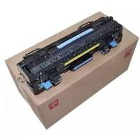 Узел закрепления изображения HP LJ Enterprise M806/830 (CF367-67906) COMP WELLDO (CF367-67906-WD2)