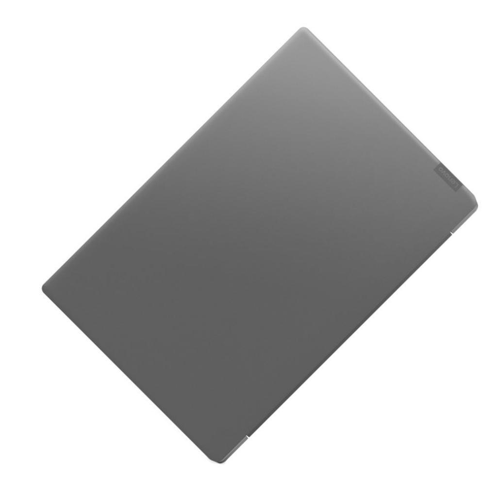 Ноутбук Lenovo IdeaPad 330S-15 (81GC006HRA) изображение 10