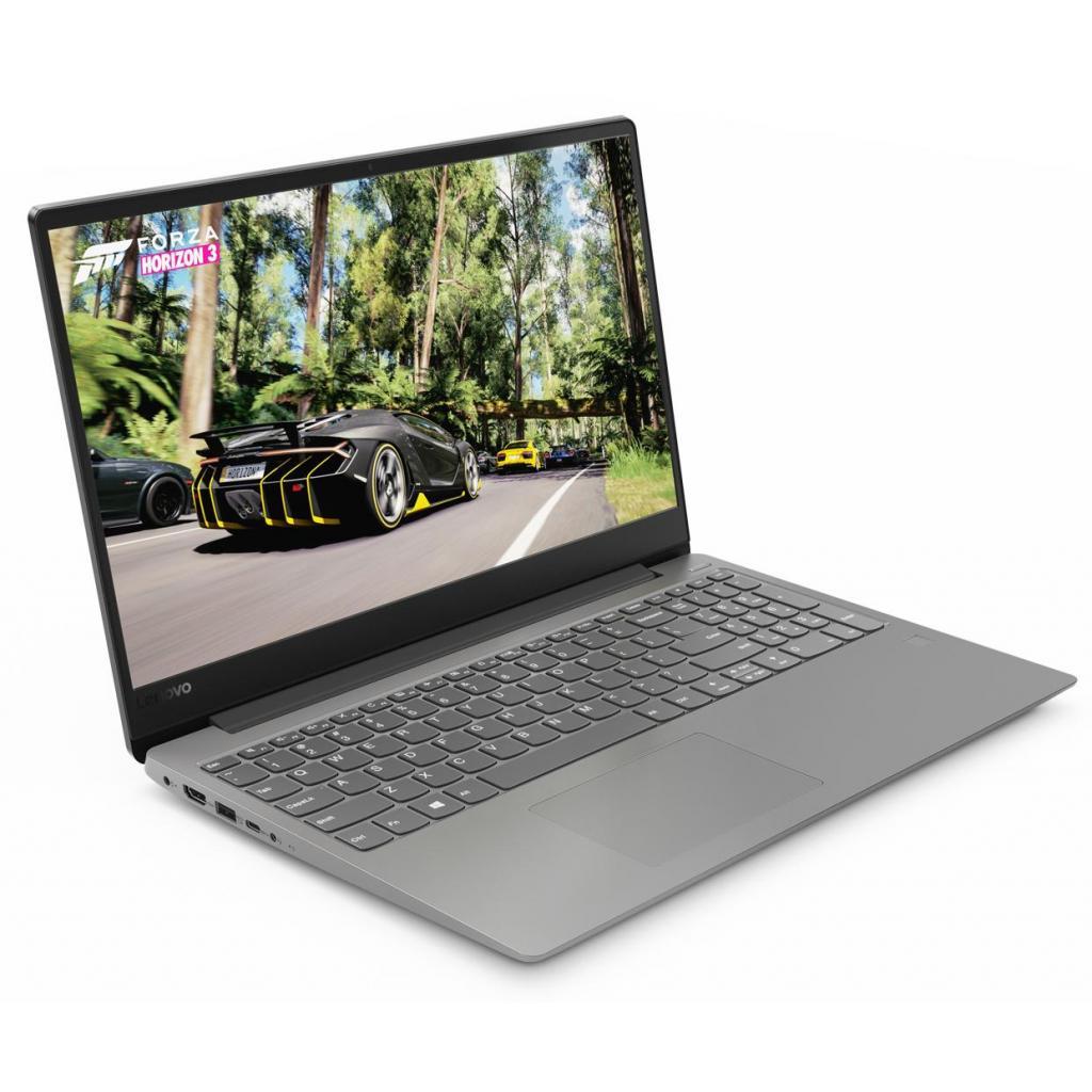Ноутбук Lenovo IdeaPad 330S-15 (81GC006HRA) изображение 2