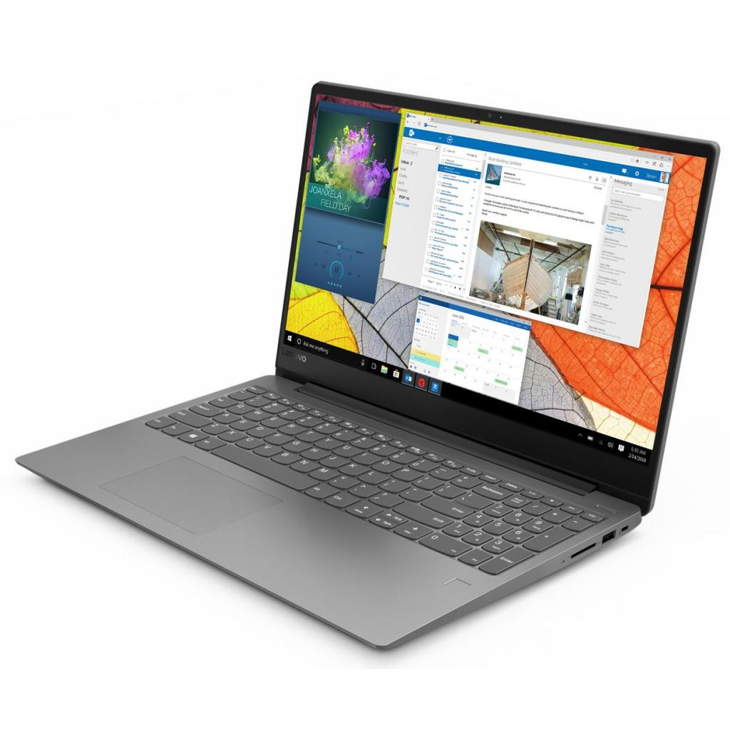 Ноутбук Lenovo IdeaPad 330S-15 (81GC006HRA) изображение 3