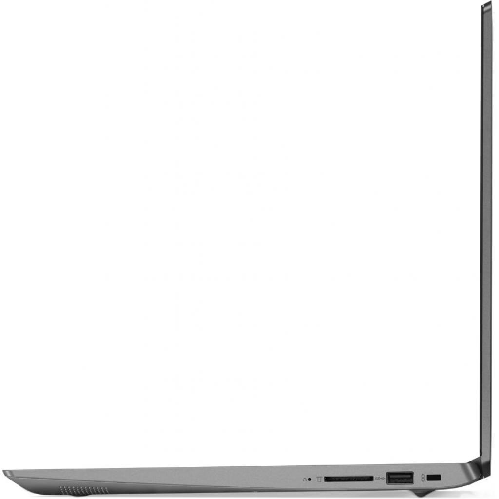 Ноутбук Lenovo IdeaPad 330S-15 (81GC006HRA) изображение 6