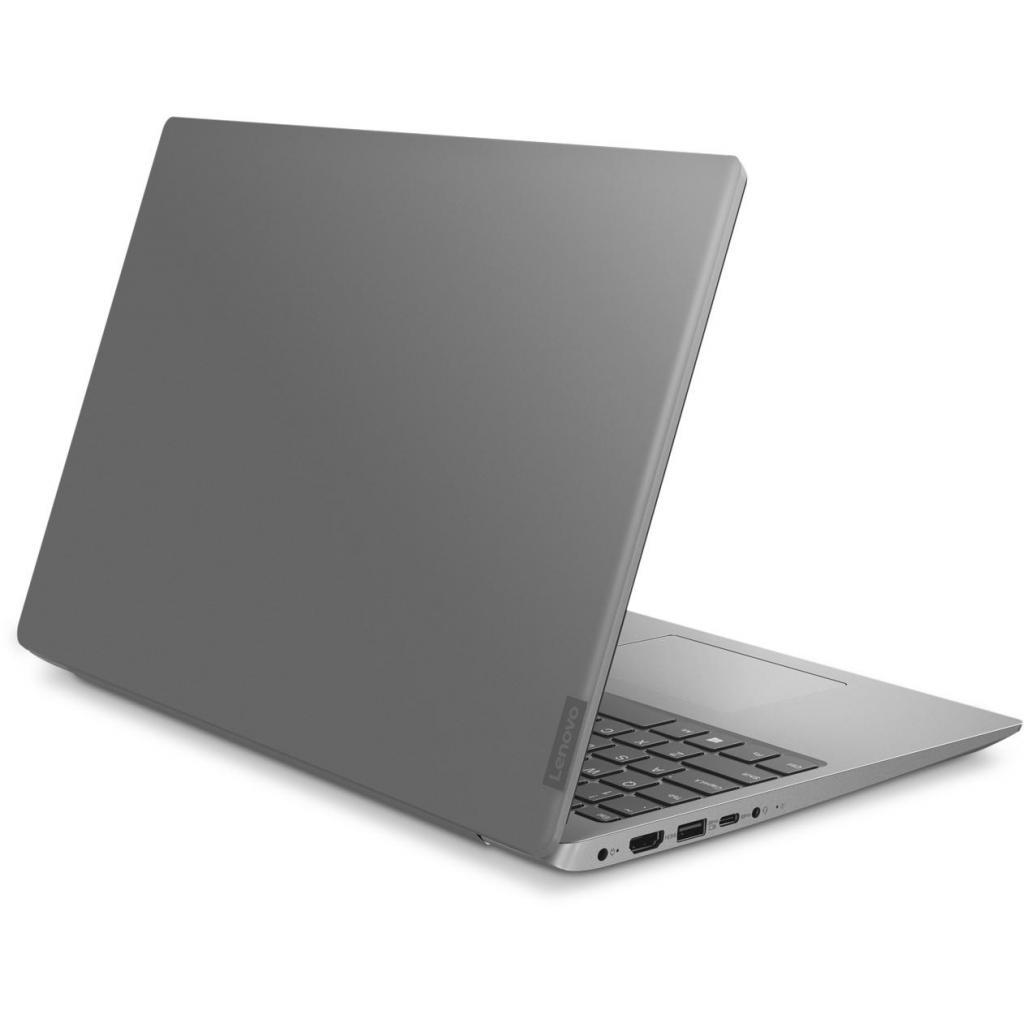 Ноутбук Lenovo IdeaPad 330S-15 (81GC006HRA) изображение 7