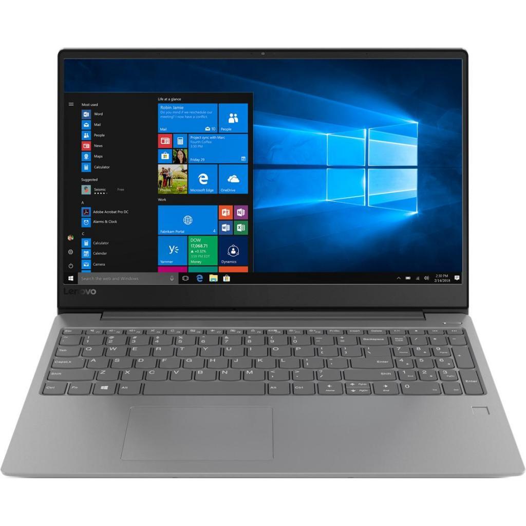 Ноутбук Lenovo IdeaPad 330S-15 (81GC006HRA)
