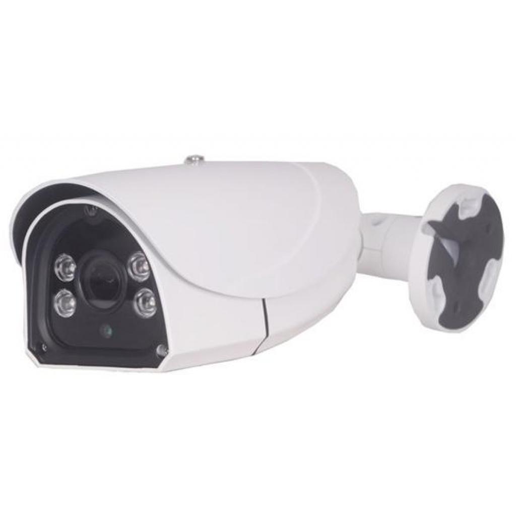Камера видеонаблюдения Partizan IPO-VF2RP Cloud v2.1 (IPO-VF2RP Cloud 2.1)
