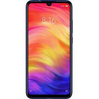 Мобильный телефон Xiaomi Redmi Note 7 3/32GB Neptune Blue