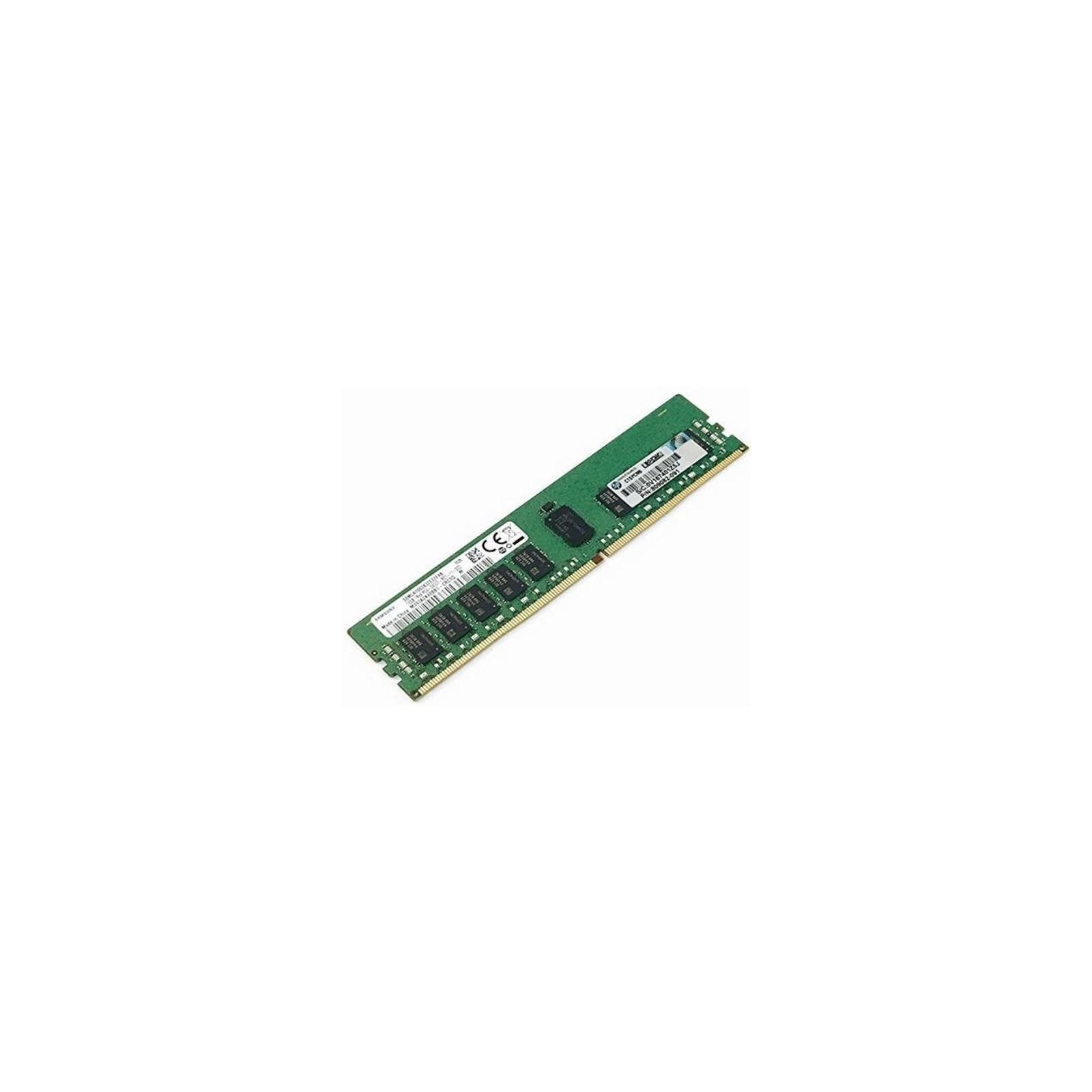 Модуль памяти для сервера HP 604506-B21