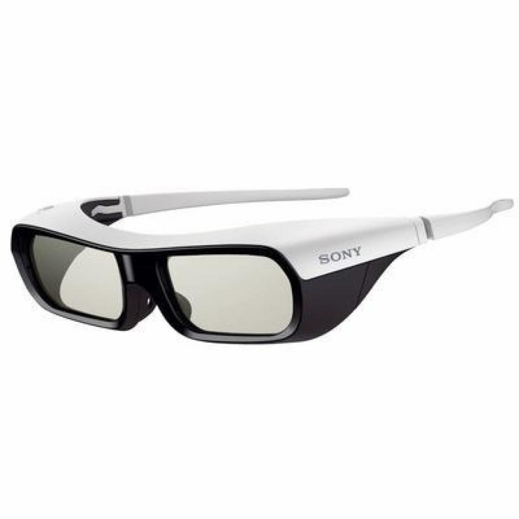 3D очки SONY TDG-BR250W (TDGBR250W)
