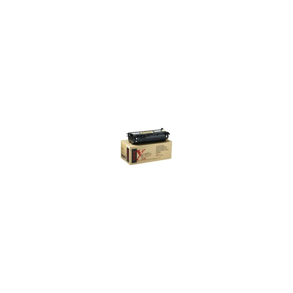 Картридж N4525 XEROX (113R00195)