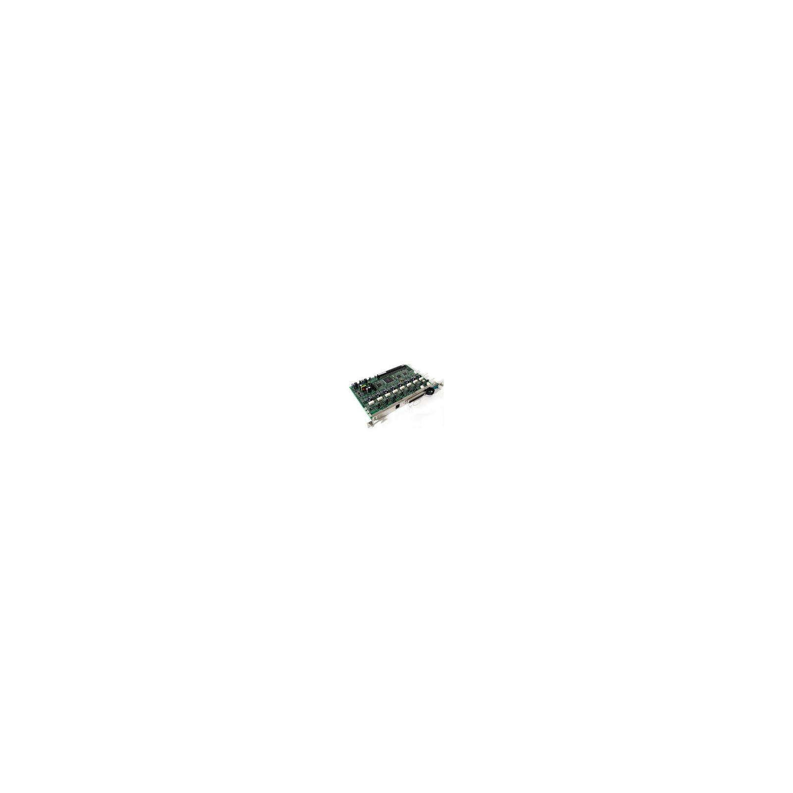 Плата расширения KX-TDA0470 PANASONIC (KX-TDA0470XJ)