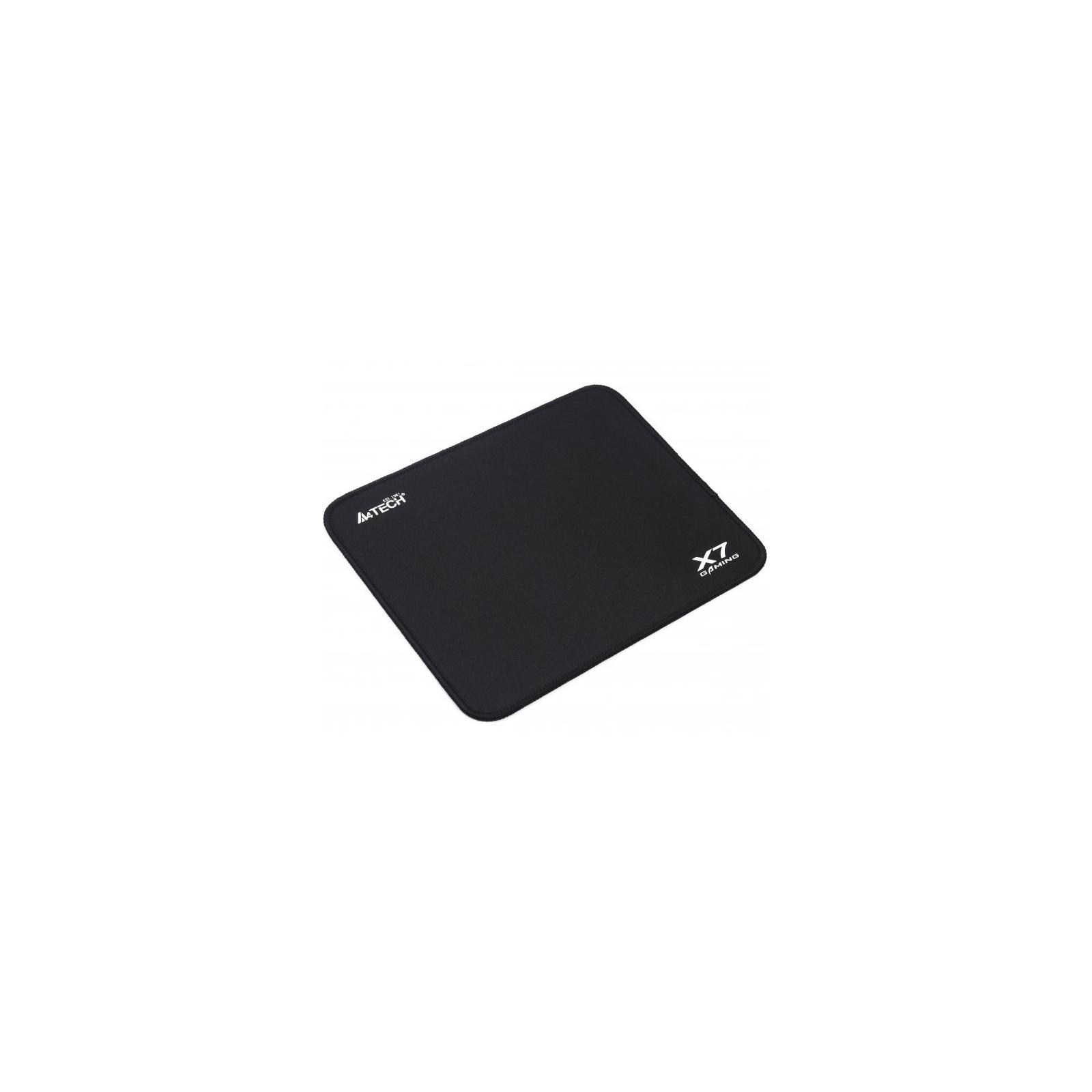 Коврик game pad A4tech (X7-200MP)