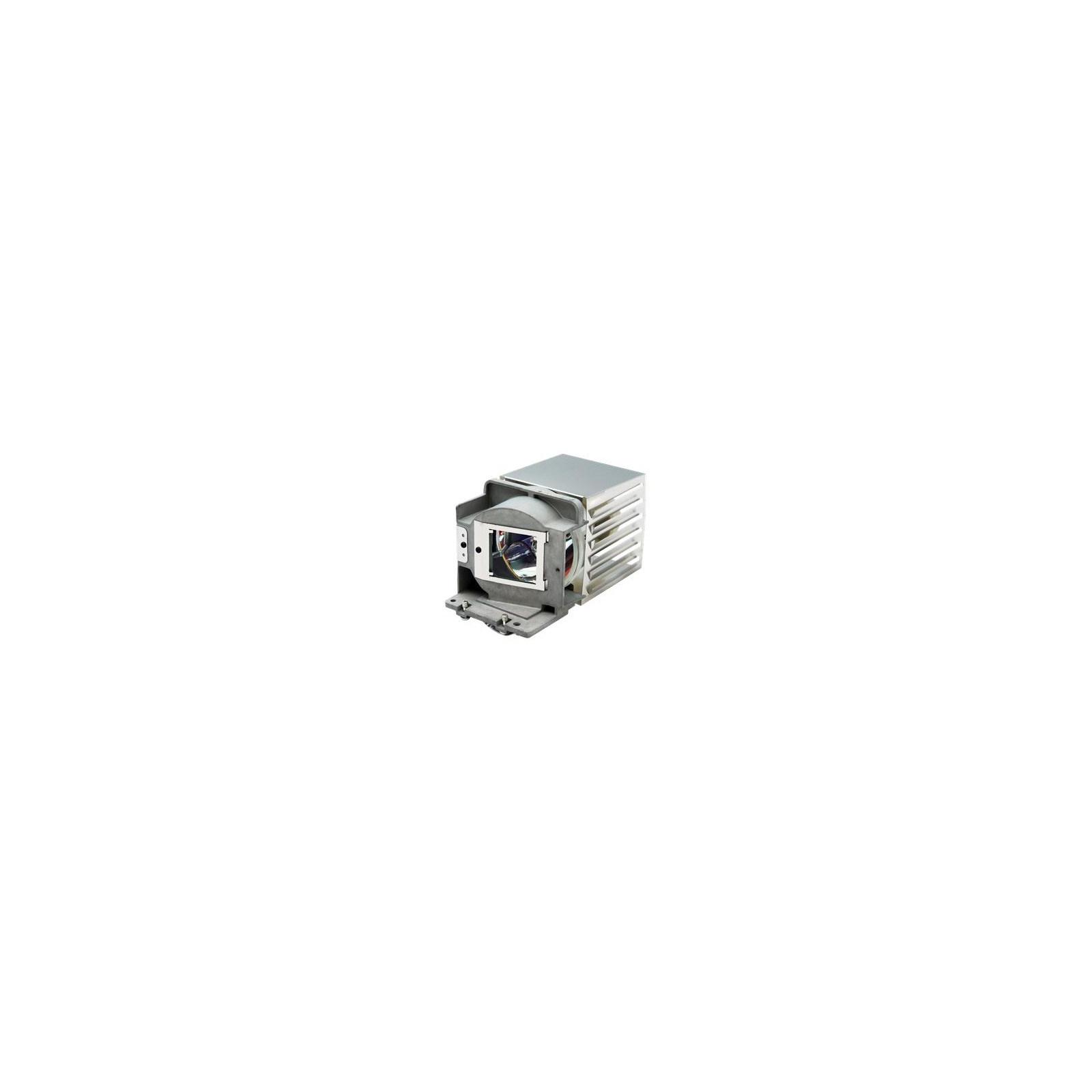 Лампа проектора Optoma EX551/EX550/ES550/ES551/DX329/DX327 (FX.PA884-2401)