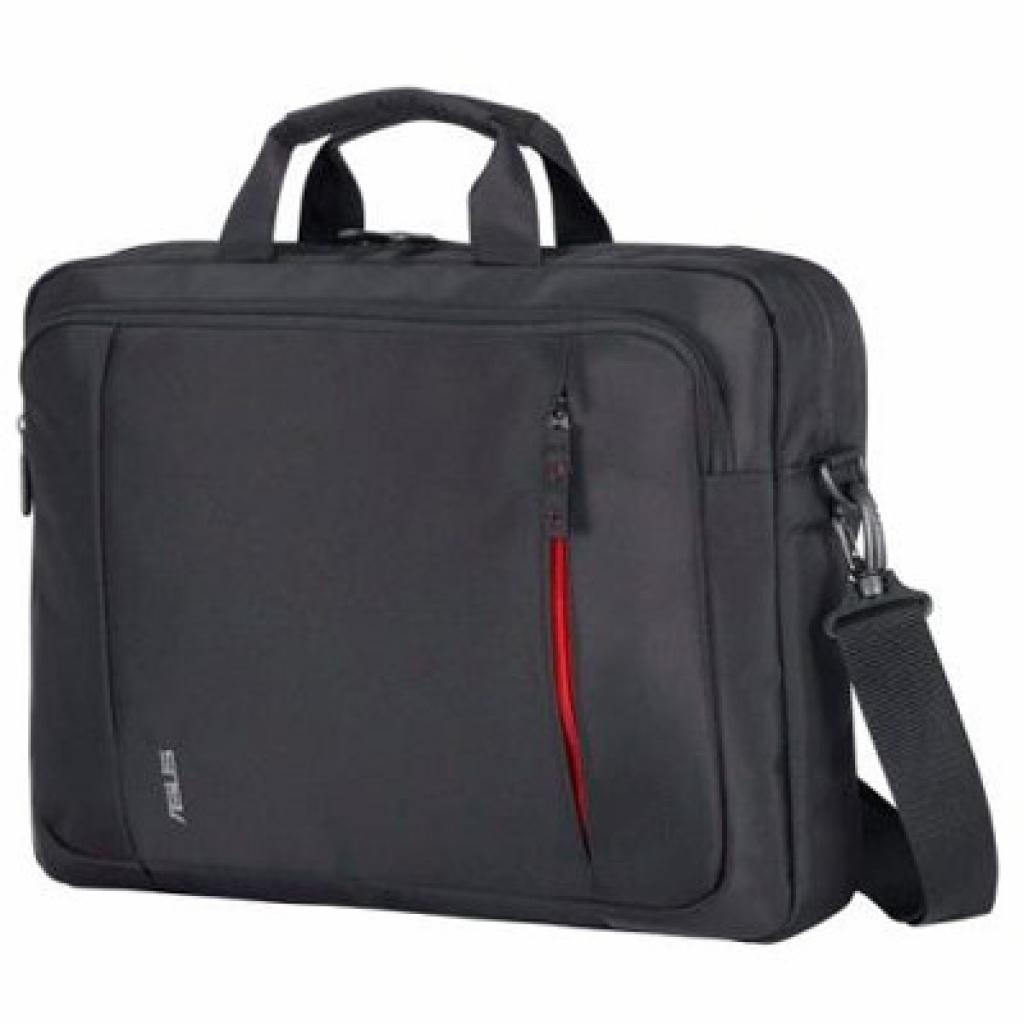 Сумка для ноутбука ASUS 16 Matte carry bag (90-XB2700BA00020-)