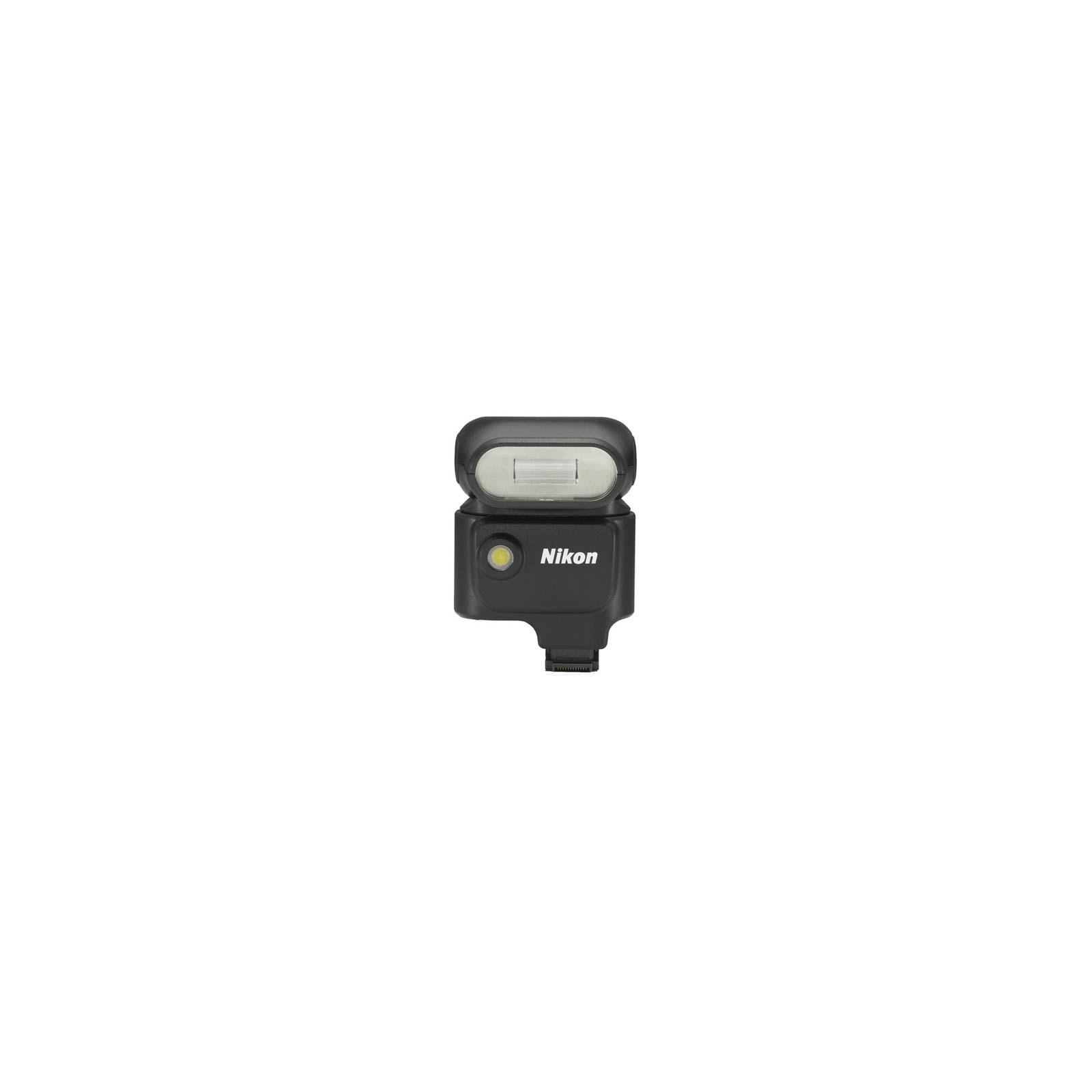 Вспышка Nikon Speedlight SB-N5 (FSA90701)
