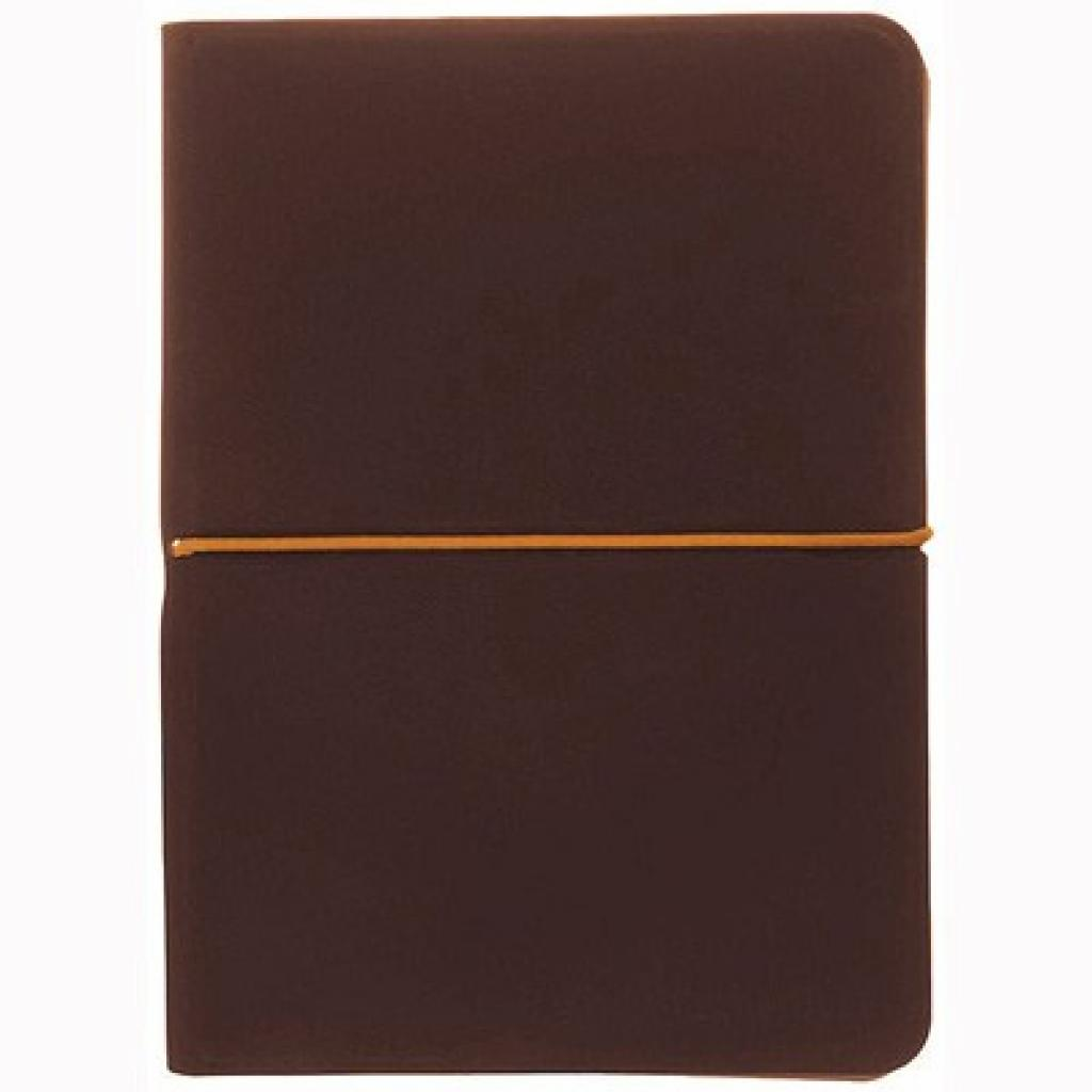 Чехол для электронной книги PocketBook VW Easy для PB611/613 (VWPUC-611/613-BR-ES)