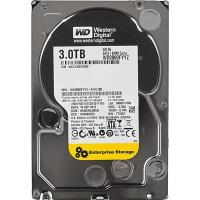 "Жесткий диск 3.5"" 3TB Western Digital (WD3000FYYZ)"