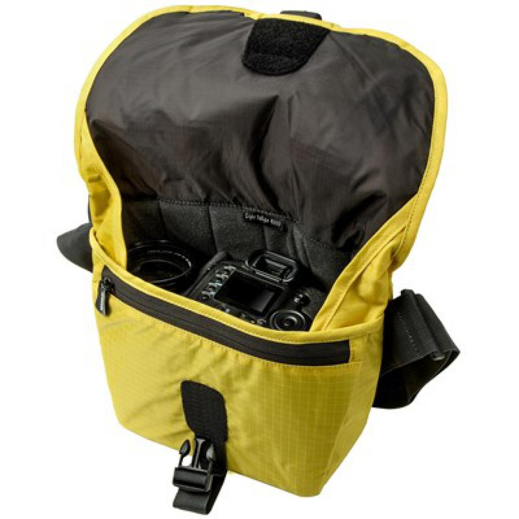 Фото-сумка Crumpler Light Delight 4000 (LD4000-009) изображение 2