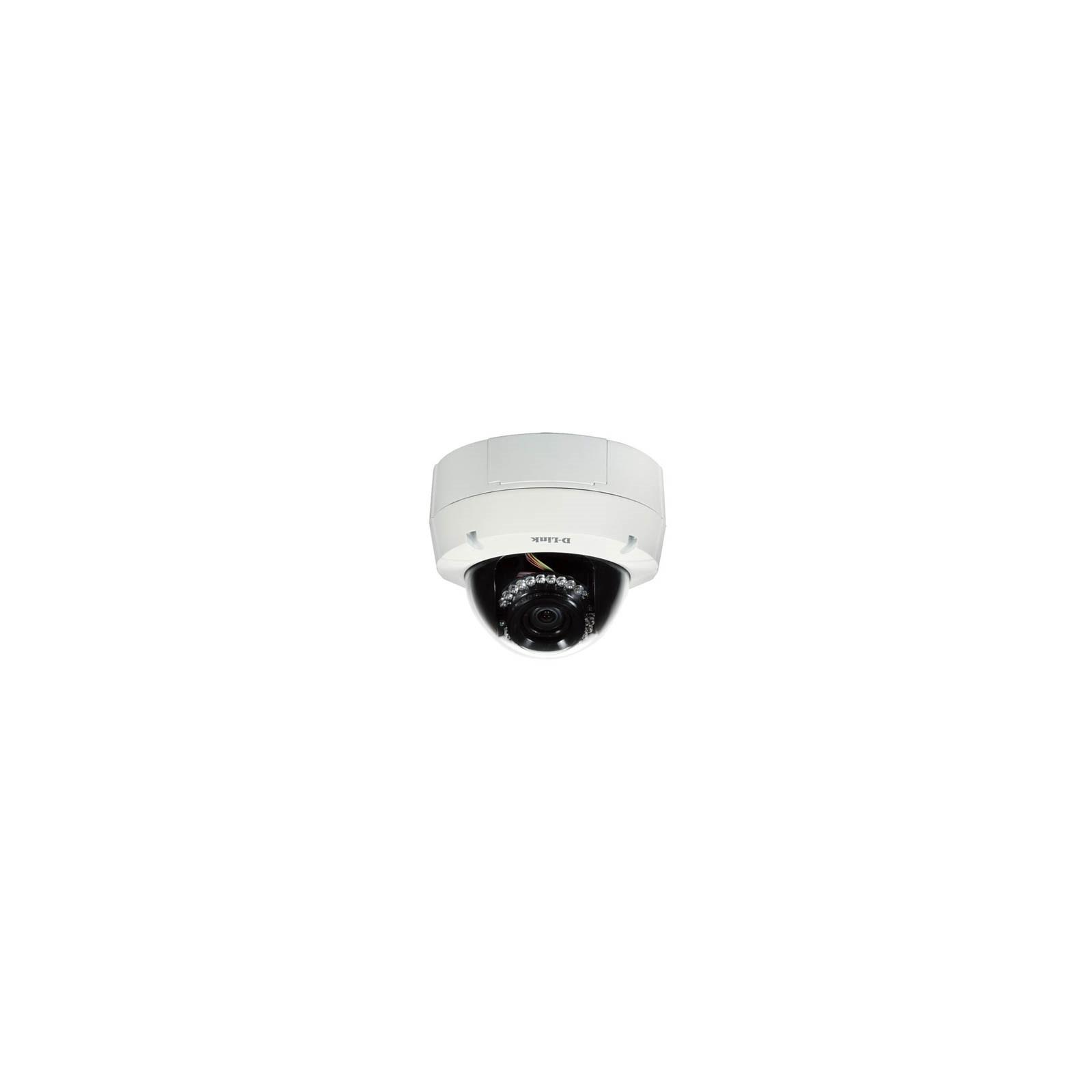 Сетевая камера D-Link DCS-6513