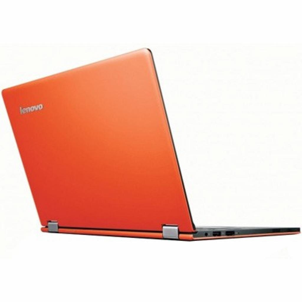 Ноутбук Lenovo IdeaPad Yoga 11 (59-359551)