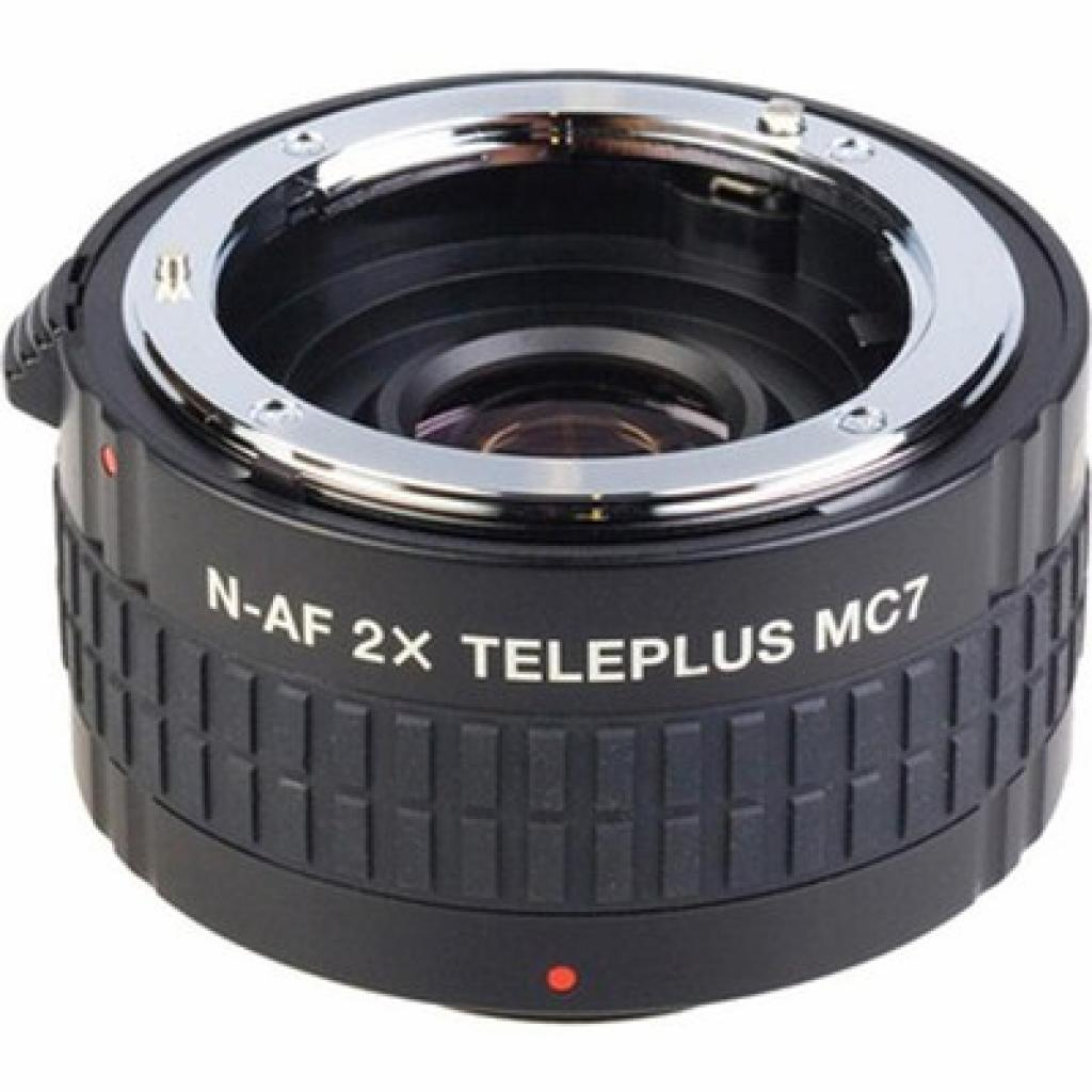 Фото-адаптер Kenko DGX MC7 2.0X for Sony AF (062267)