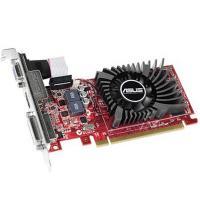 Видеокарта Radeon R7 240 2048Mb ASUS (R7240-2GD3-L)