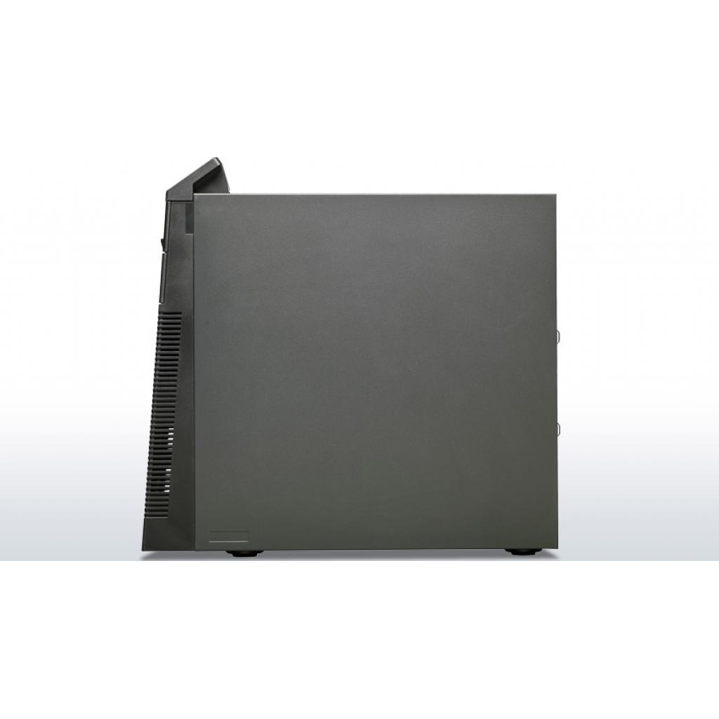 Компьютер Lenovo ThinkCentre M82 TWR (26971B0) изображение 3