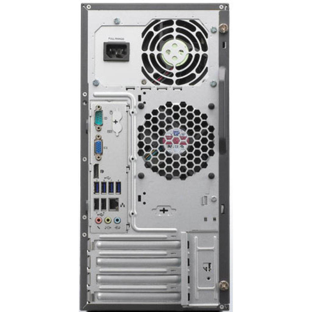 Компьютер Lenovo ThinkCentre M82 TWR (26971B0) изображение 7
