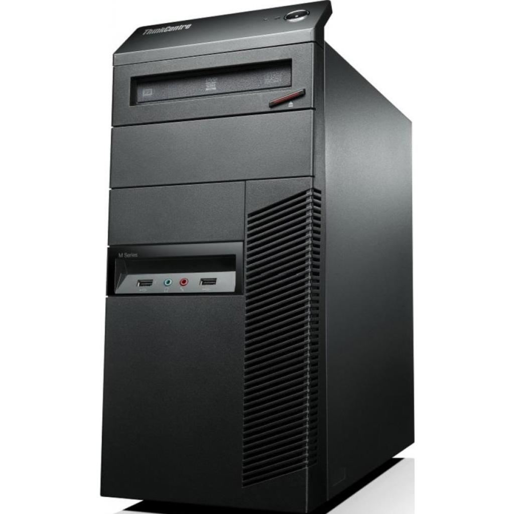 Компьютер Lenovo ThinkCentre M82 TWR (26971B0)