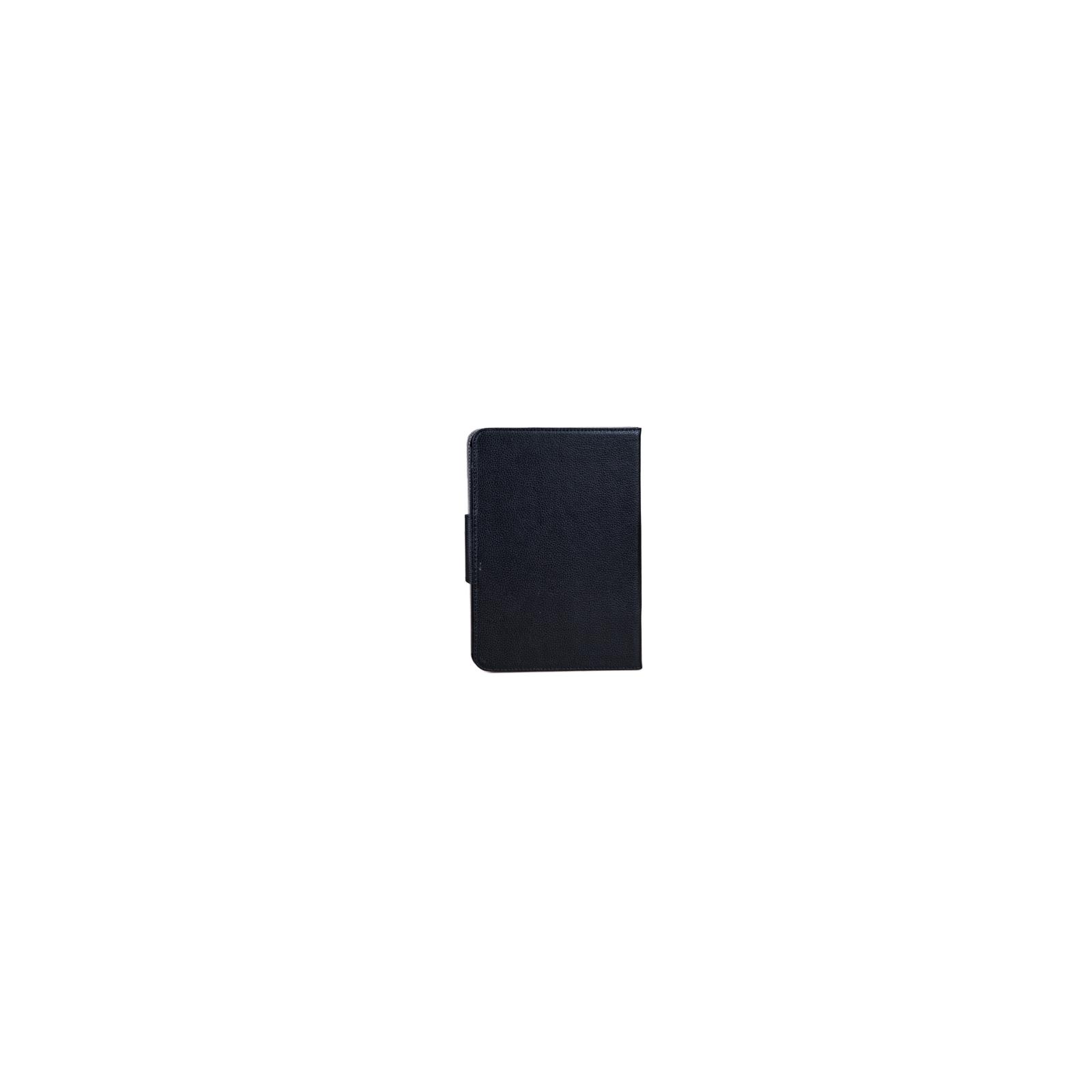 Чехол для планшета Drobak 10.1 Galaxy Tab3 (GT-P5210) Black (216033) изображение 4