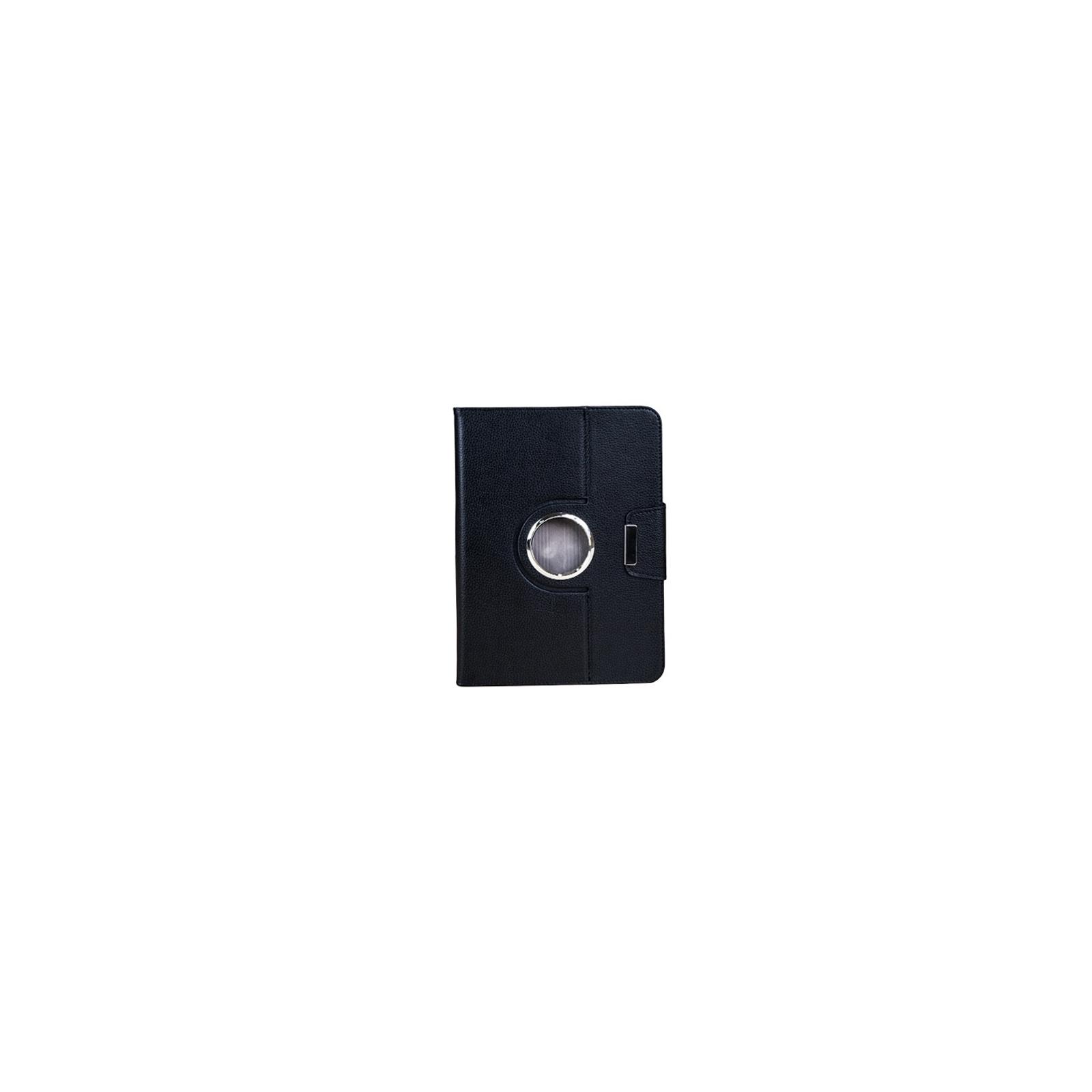 Чехол для планшета Drobak 10.1 Galaxy Tab3 (GT-P5210) Black (216033)