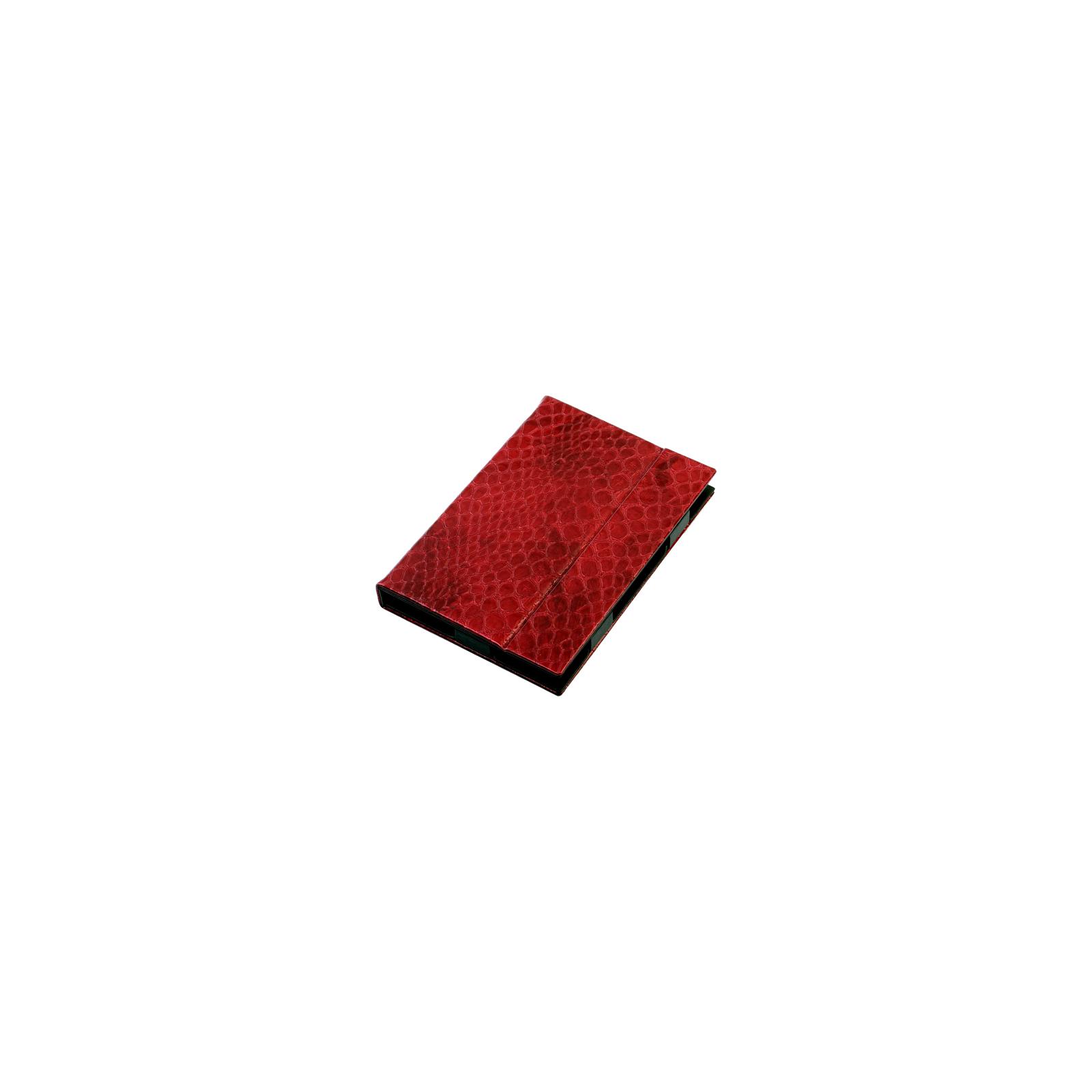 Чехол для планшета Vento 8 Desire glossy - red reptile