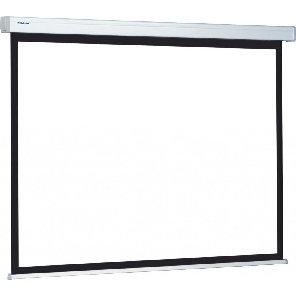 Проекционный экран Projecta Compact Manual 228x300 см (10300074) изображение 2
