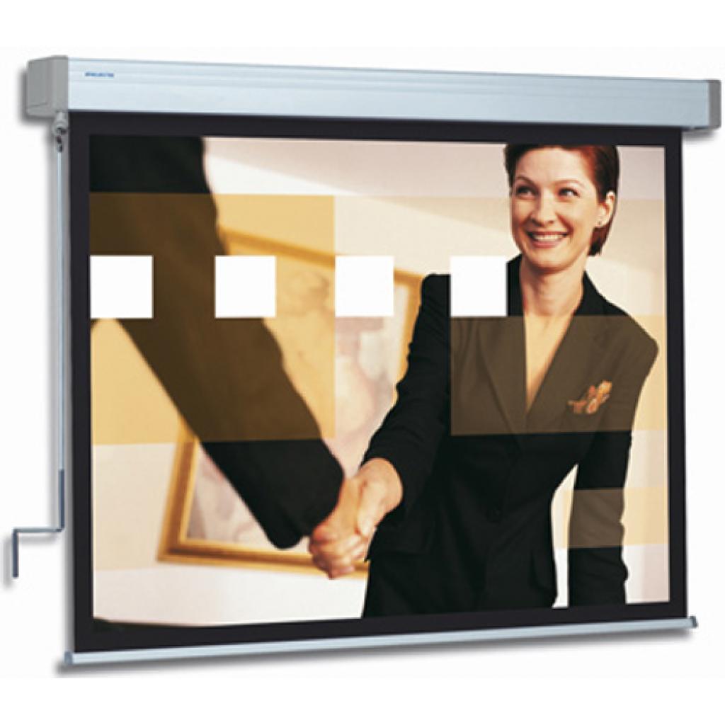 Проекционный экран Projecta Compact Manual 228x300 см (10300074)