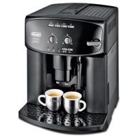 Кофеварка DeLonghi ESAM 2600 (ESAM2600)