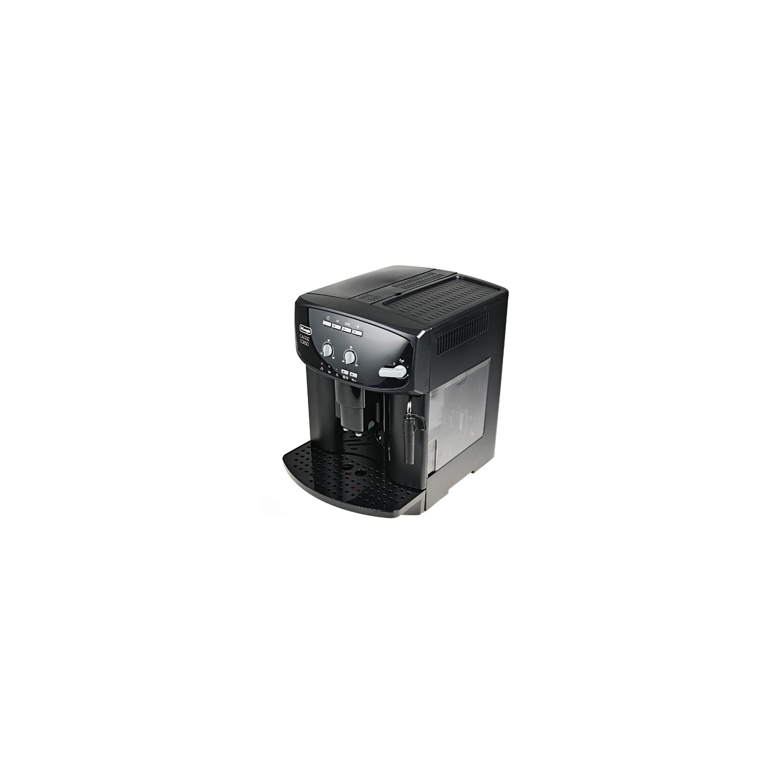 Кофеварка DeLonghi ESAM 2600 (ESAM2600) изображение 2