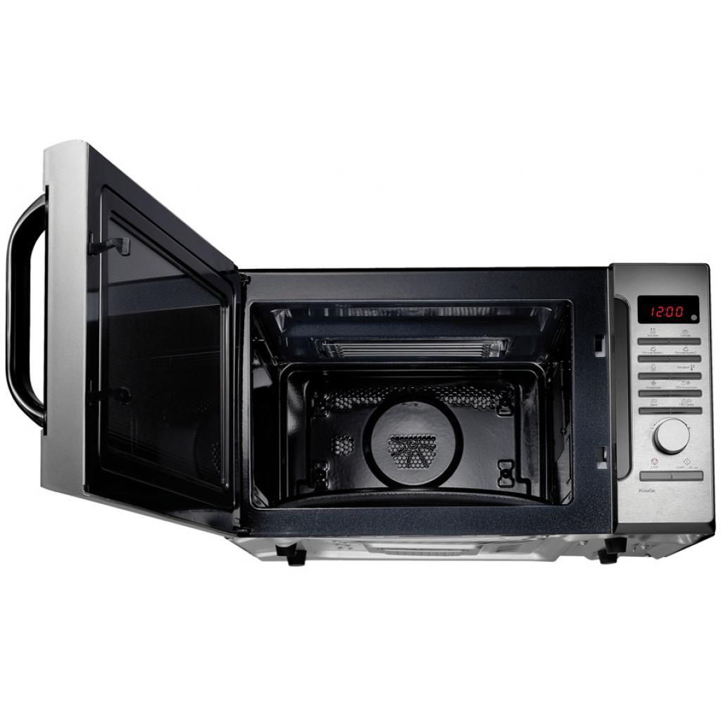 Микроволновая печь Samsung MC285TATCSQ/BW изображение 9