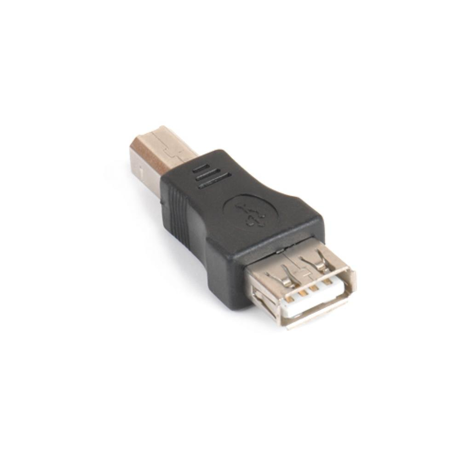 Переходник USB2.0 AF/BM GEMIX (Art.GC 1630)