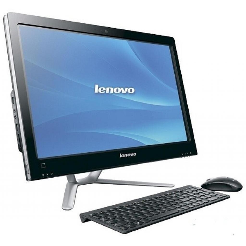 Компьютер Lenovo C340 (57323836) изображение 10