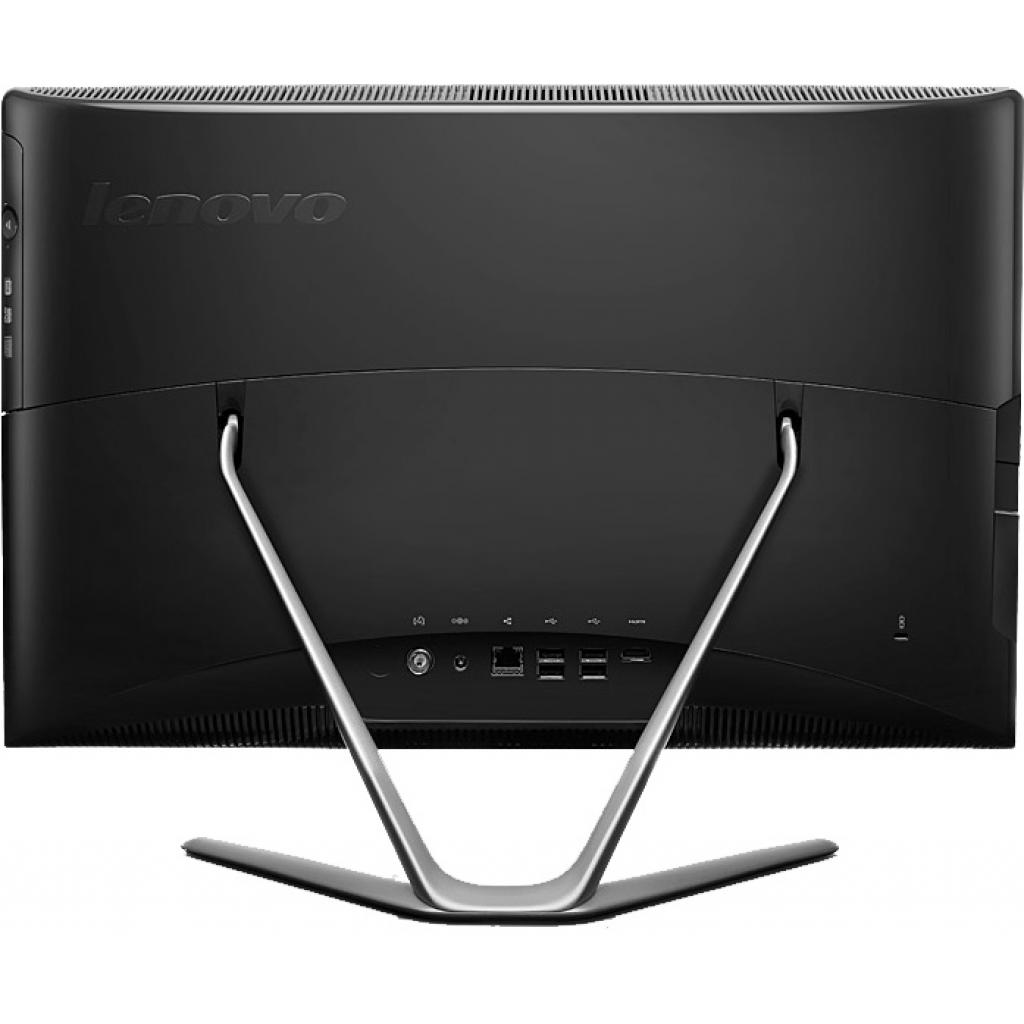 Компьютер Lenovo C340 (57323836) изображение 2
