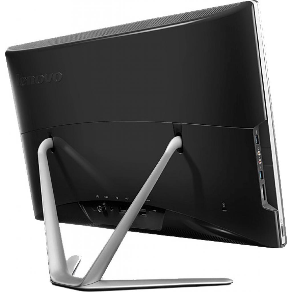 Компьютер Lenovo C340 (57323836) изображение 3