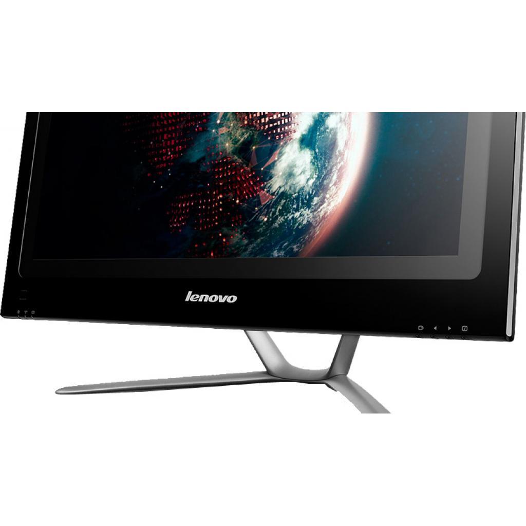 Компьютер Lenovo C340 (57323836) изображение 4